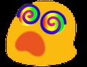 trippyBlob