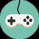 Emoji for games