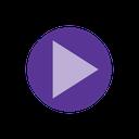 Emoji for streaming