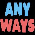 mnp_anyway