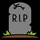 :morto: Discord Emote