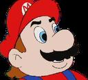 MarioBruh