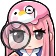 :RFcuteinspect: Discord Emote