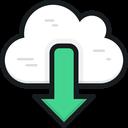 Emoji for download
