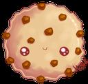 Emoji for Koekje