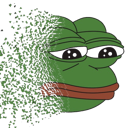 Emoji for pepe_snaped