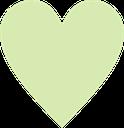 verysoftgreen