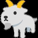 goat_1f410