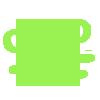 Emoji for 525538208415612929