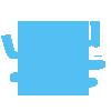 Emoji for 525538208516276224