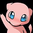 Emoji for Hewnlo
