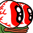 :monkaTrigger: Discord Emote