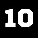 emote-10