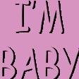 :imBaby: Discord Emote