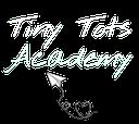 TinyTotsAcademy