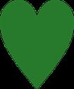 darklimegreen