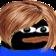 Emoji for peepokaren
