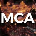 MCA_1