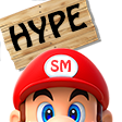 :hype: Discord Emote
