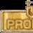 :promise1: Discord Emote