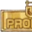 :promise1: Discord Emote