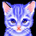 psychcat