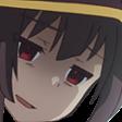 :why: Discord Emote