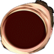 :eaMouth: Discord Emote