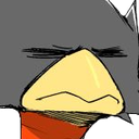 :TokoTired: Discord Emote