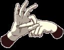 finger_hole
