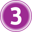 emote-3