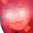 Emoji for wokeOwO