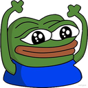 Emoji for hypers