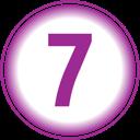 emote-7