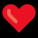 Heartxd