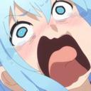 :scream: Discord Emote