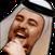 saudiLUL