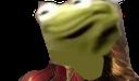 :captainkermit: Discord Emote