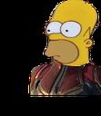 :captaindoh: Discord Emote