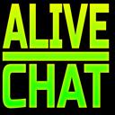 :AliveChat: Discord Emote