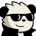 :cool: Discord Emote