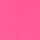 :pink: Discord Emote