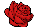 nicole_rose