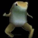 naenaedfrogger