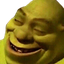 ShrekLul
