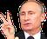 PutinPeace