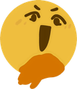 emoji_39