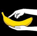 BananaStroke
