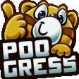 pooGress