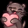 heart_kitty